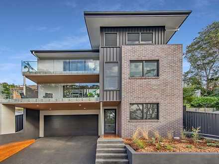 House - 55 Owen Lane, New L...