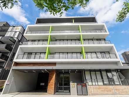 Apartment - 501/17 Poplar S...