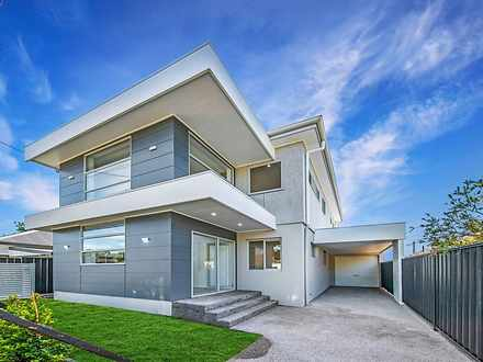 House - 131 Russell Road, N...