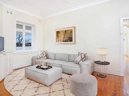 9 Ruby Street, Marrickville 2204, NSW House Photo