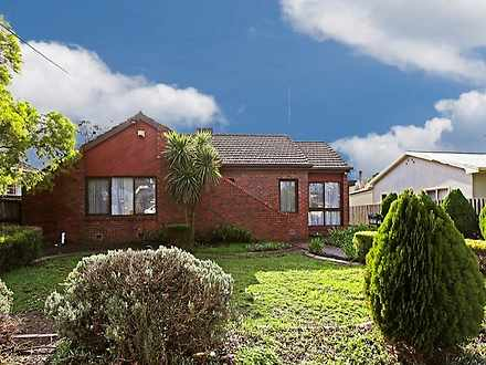 House - 106 Barrabool  Road...