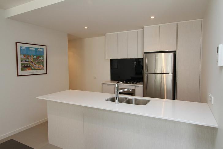 1090 Whitehorse Road, Box Hill 3128, VIC Apartment Photo