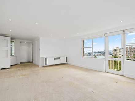 Apartment - 39/105A Darling...