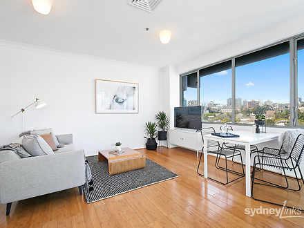 Apartment - LEVEL 5/507/22 ...
