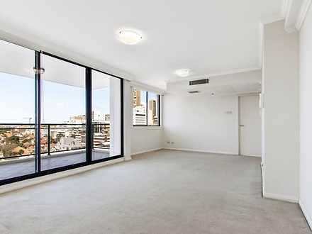 65/13 Herbert Street, St Leonards 2065, NSW Apartment Photo