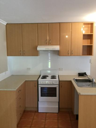 Nambucca Heads 2448, NSW Unit Photo