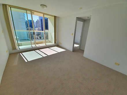 Apartment - 1909/348-352 Su...