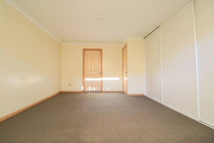 6/7 Homestead Road, Bonnyrigg Heights 2177, NSW Townhouse Photo