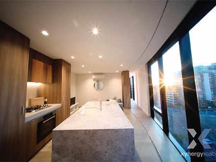 Apartment - 901/605 St Kild...