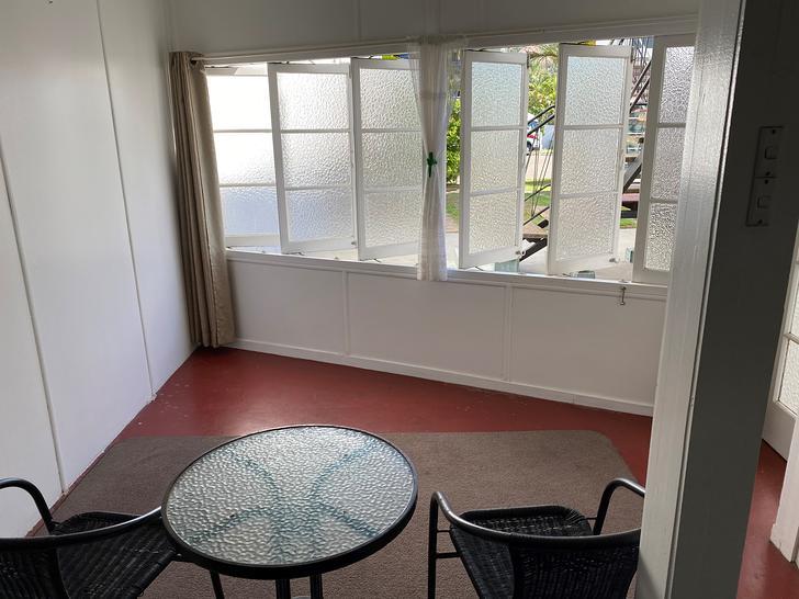 4/79 Mitchell Street, North Ward 4810, QLD Unit Photo