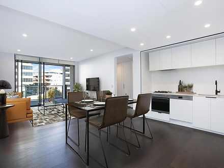 Apartment - 304/2 Malthouse...