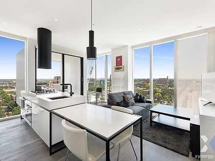 Apartment - 1201/518 Swanst...