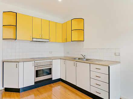 2/19 Wells Street, Newtown 2042, NSW Apartment Photo