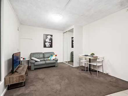 Apartment - 415/29 Newland ...