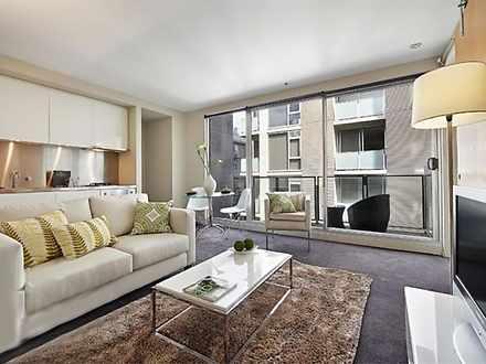 301/201 Powlett Street, East Melbourne 3002, VIC Apartment Photo