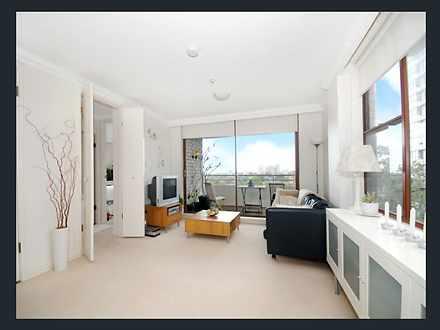 Apartment - 301/206 Ben Boy...