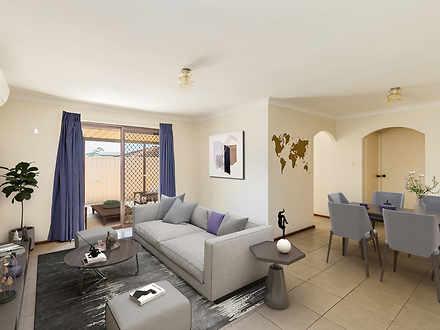 Villa - B/37 Durban Street,...