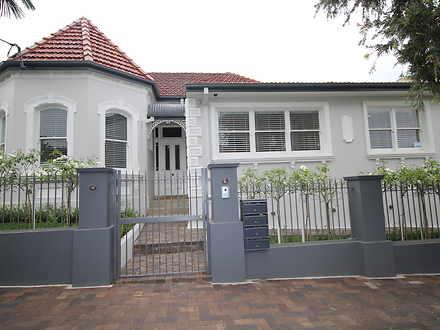 House - 7B Hastings Street,...