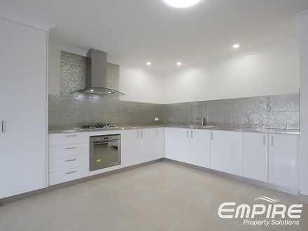 Apartment - 12/14 Bardolph ...