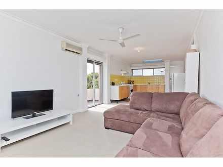 Apartment - 13/8 Fortini Co...