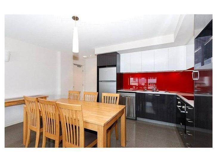 90/143 Adelaide Terrace, East Perth 6004, WA Apartment Photo