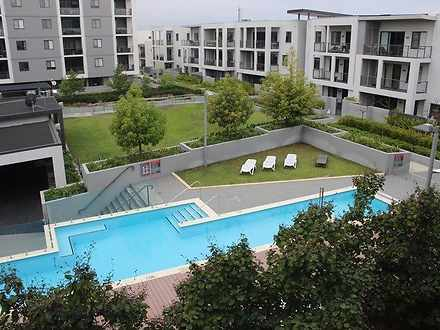 Apartment - 90/16 Midgegoor...