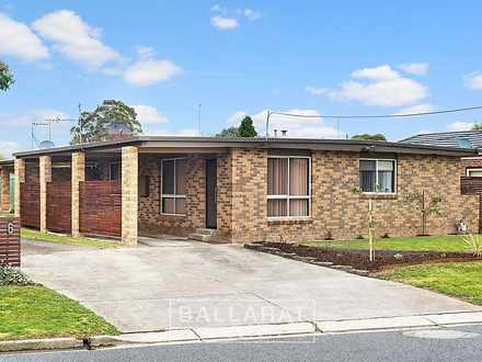 Unit - 3/6 Rowan Parade, We...