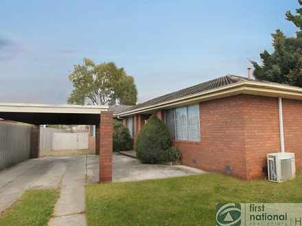 House - 22 Wallaroo Avenue,...