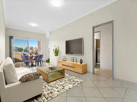 14/4-6 Station Street, Arncliffe 2205, NSW Apartment Photo