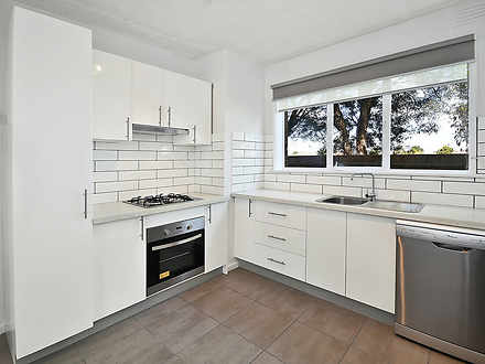 Apartment - 13/22 Blandford...