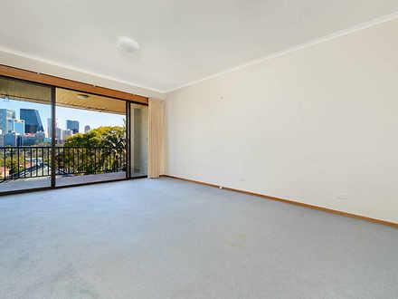 Apartment - 3/48 Raymond Ro...