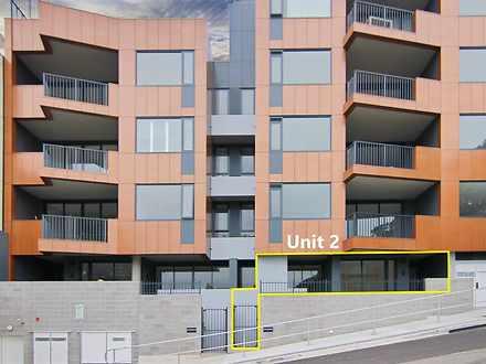 Apartment - 2/23 Newcomen S...