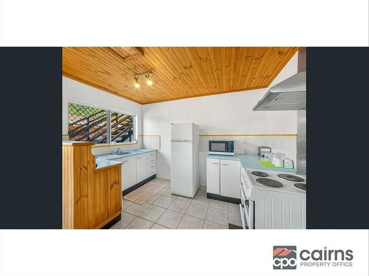6 Bayview Street, Bayview Heights 4868, QLD House Photo