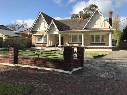 58 Brandreth Street, Tusmore 5065, SA House Photo
