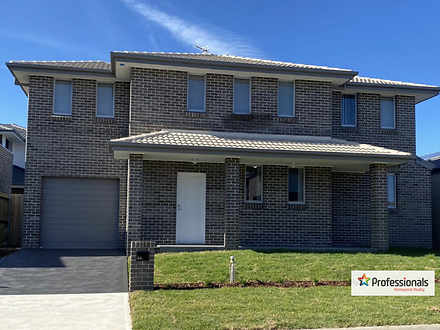 House - 34 Riverstone Road,...