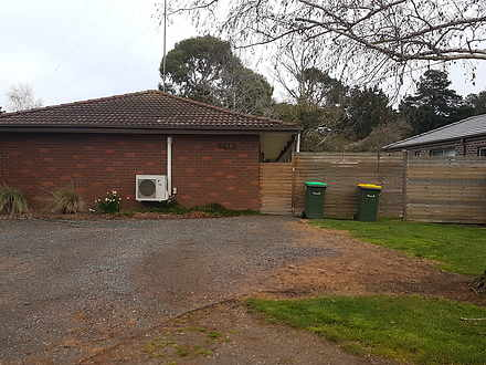 House - 746 Geelong Road, C...
