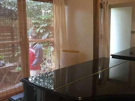 Apartment - 3/71-73 Coorigi...