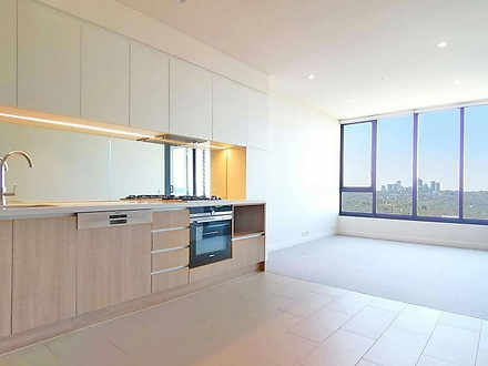 2002/1 Network Place, North Ryde 2113, NSW Apartment Photo