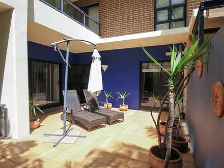 Apartment - C206/6 Crescent...