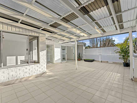 Apartment - 1465A Pittwater...