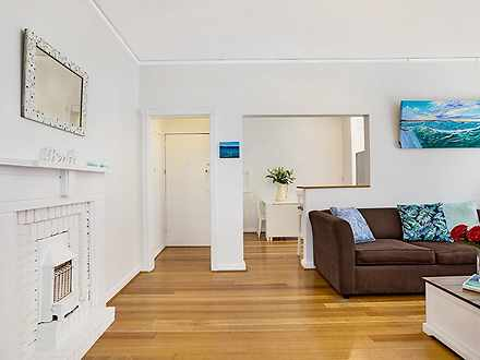 7/493 Old South Head Road, Rose Bay 2029, NSW Apartment Photo