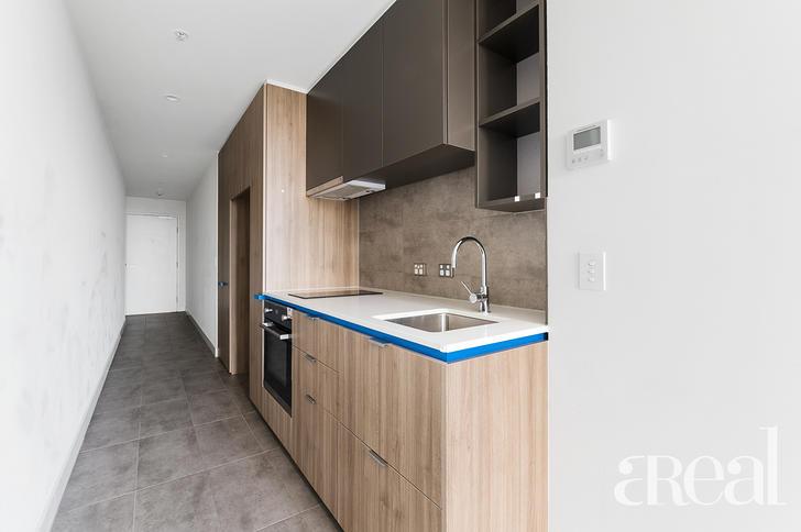 1601/28-44 Bouverie Street, Carlton 3053, VIC Apartment Photo