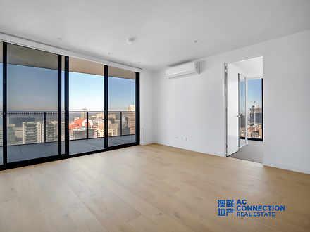 Apartment - 2409/17 Austin ...