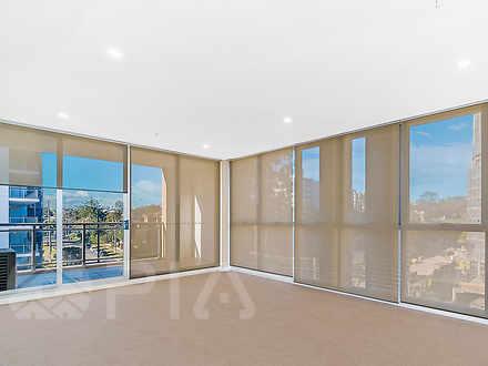 Apartment - 393/2 Thallon S...