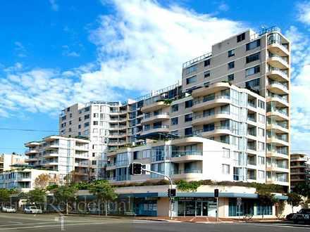 Apartment - 116 Maroubra Ro...