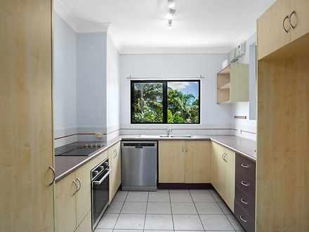 Apartment - 9/390 Draper St...