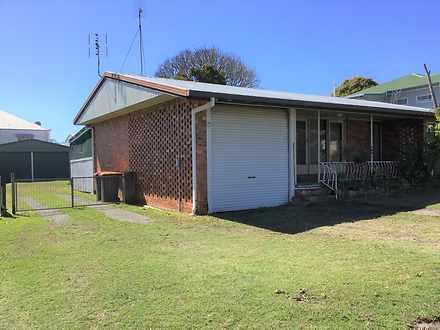 House - 158 Torquay Road, S...