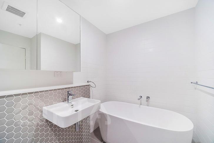 393/2 Thallon Street, Carlingford 2118, NSW Apartment Photo