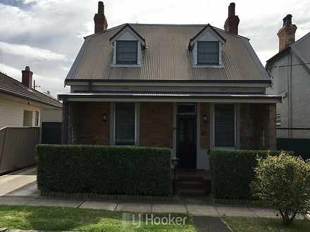 House - 23 Platt Street, Wa...