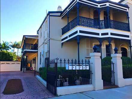 37 Roberts Street, Strathfield 2135, NSW House Photo